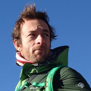 Jean-Benoit Kolodié